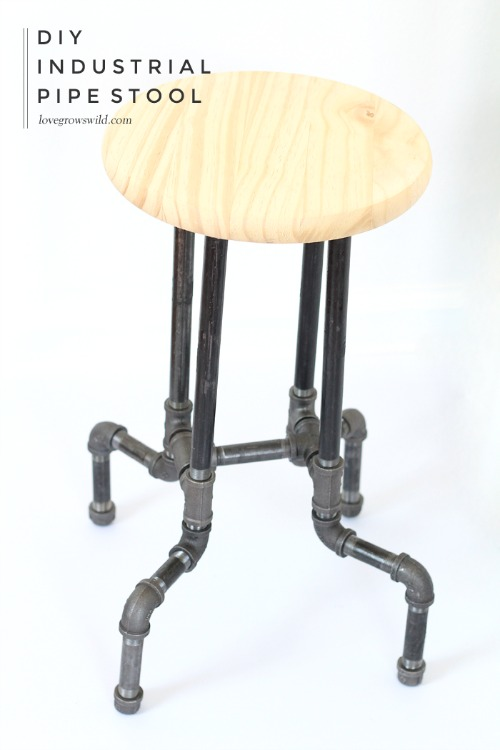 DIY-Industrial-Pipe-Stools-final