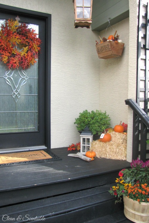 Fall-Front-Porch-8