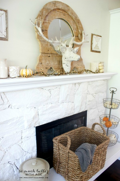 fall-mantel2