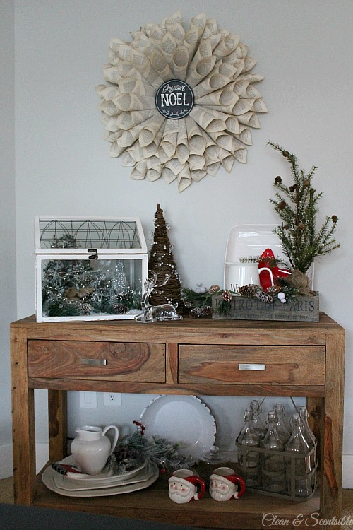 Christmas-Home-Tour-10