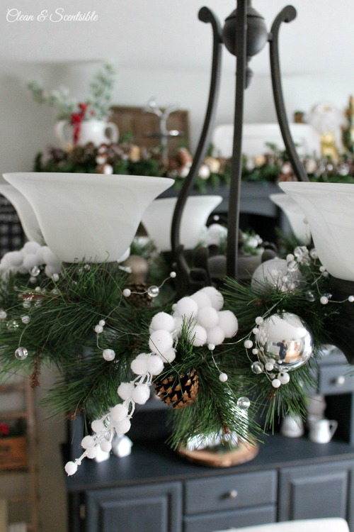 Christmas-Home-Tour-7