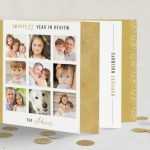 Minted-Photo-Book