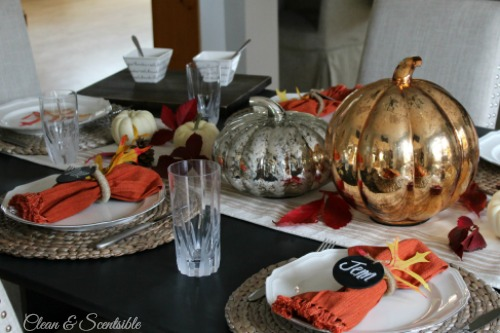 Thanksgiving-Dining-Room-3