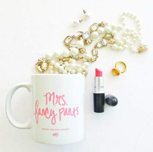 The ultimate holiday gift guide for women. Lots of great gift ideas!
