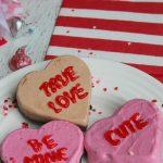 Valentine's-Day-Love-Hearts