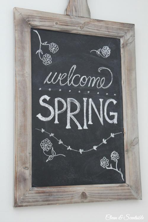 Spring-Home-Tour-2