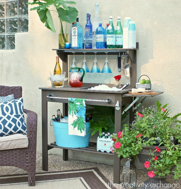 Best Backyard DIY Projects Clean And Scentsible - Outdoor diy projects