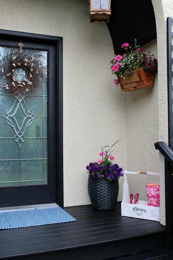 Summer-Front-Porch-1