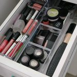 Easy Makeup Organization Tips