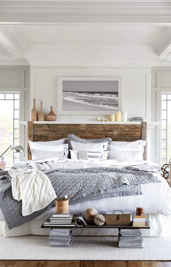 how to clean and organize your bedroom