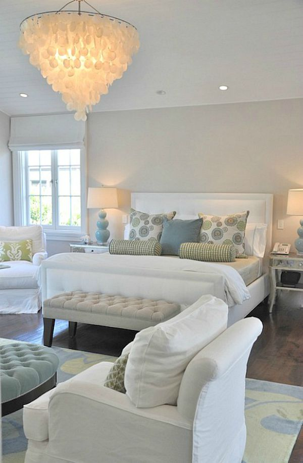 how to organize the master bedroom clean and scentsible