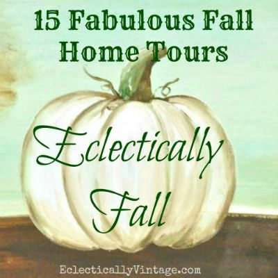 Eclectically-Vintage-Fall-Home-Tours-600