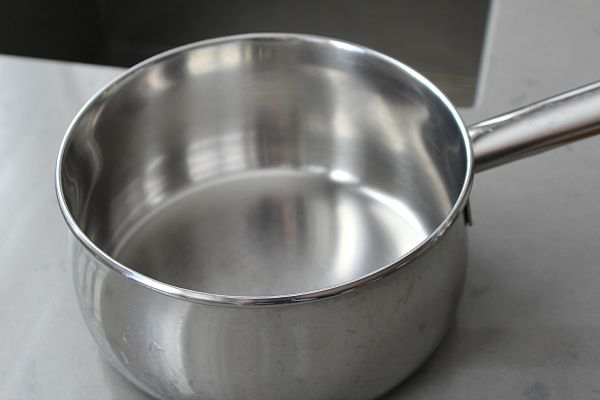 How To Remove Burnt Food From Pots Clean And Scentsible