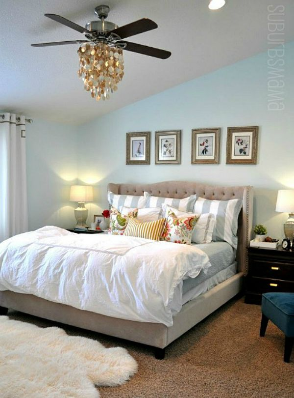 master bedroom organization how to organize the master bedroom clean and scentsible 12305