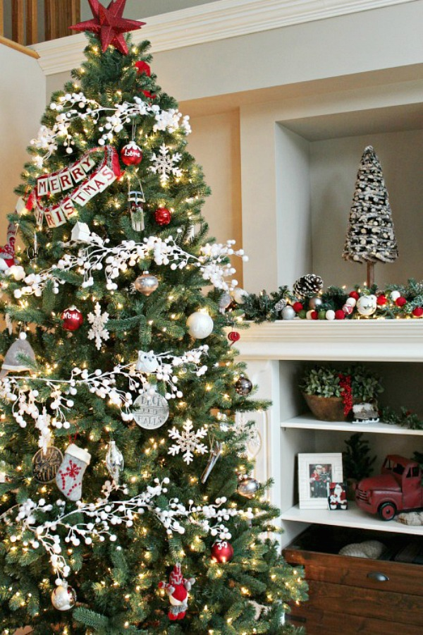 Edited-Christmas-Home-Tour
