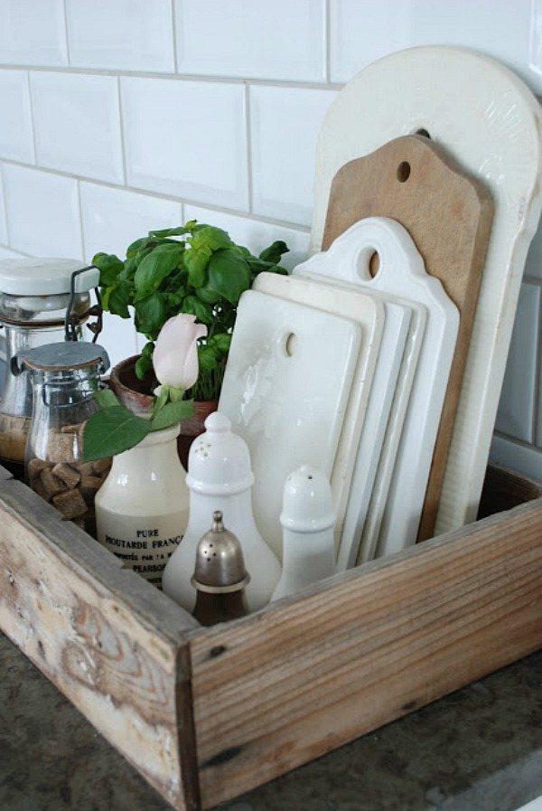 easy kitchen organization ideas these are awesome and so do able - Kitchen Organizer Ideas
