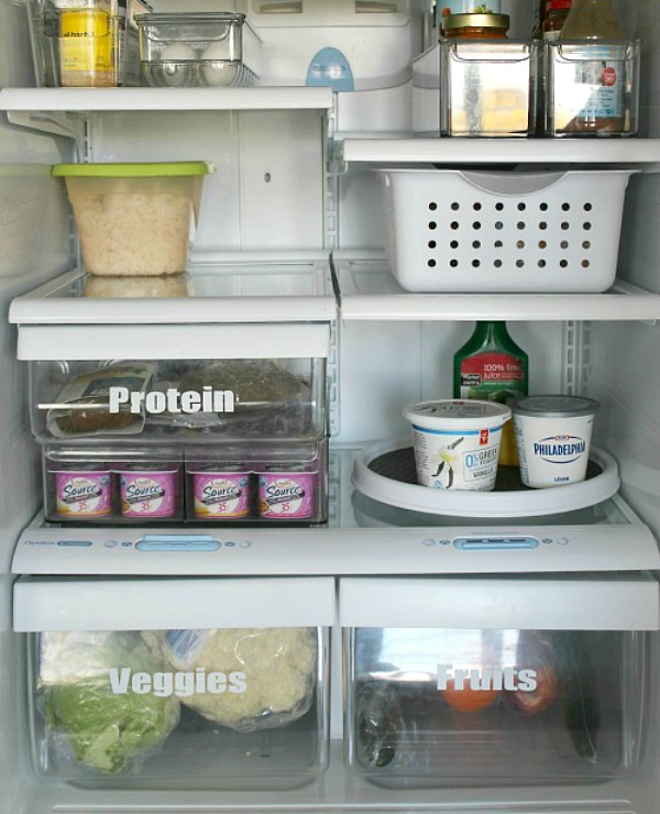 easy kitchen organization ideas these are awesome and so do able - Kitchen Organization Ideas
