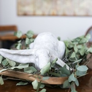 Easter-Bunny-Centerpiece-300 (1)