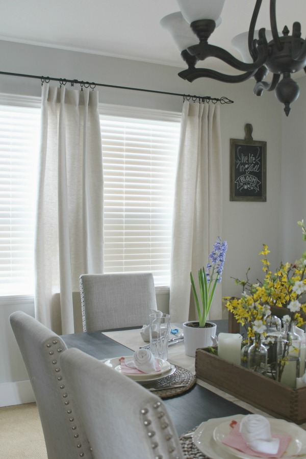 Make Sure You Purchase The Correct Sized Curtains With These Tips For Picking Right Curtain