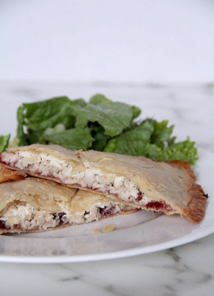 savory-turkey-hand-pies
