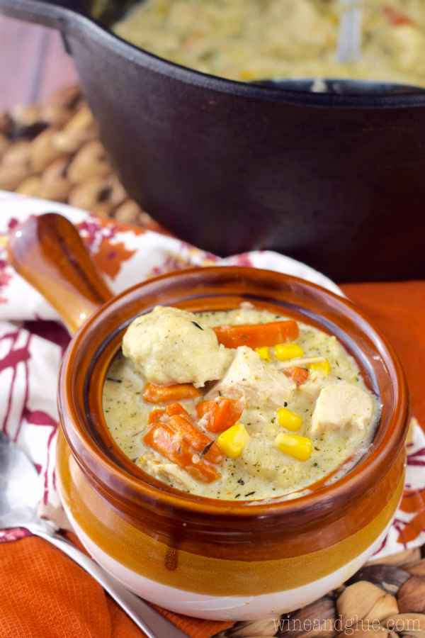 turkey-dumpling-soup