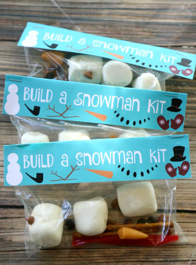 build-a-snowman-kit