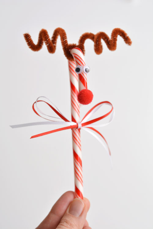 candy-cane-reindeer