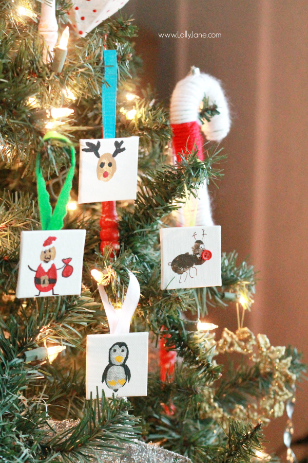 mini-canvas-thumbprint-ornaments