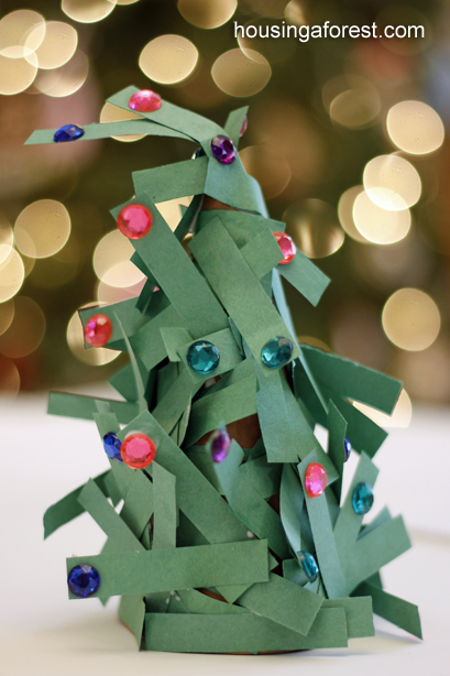 paper-strip-tree