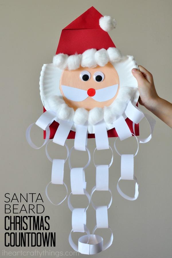 santa-beard-christmas-countdown