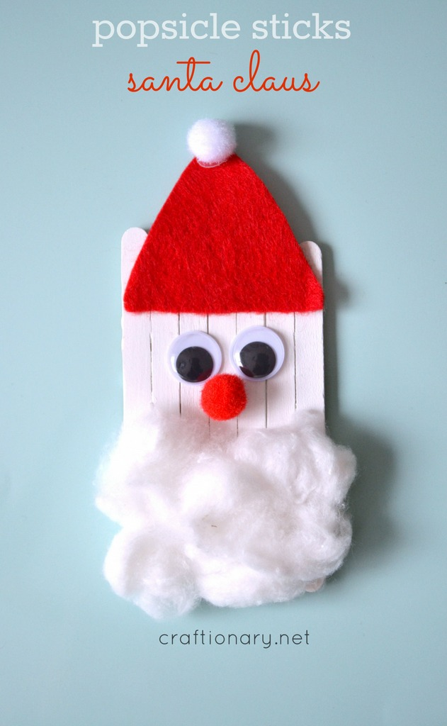 santa-claus-popsicle-stick