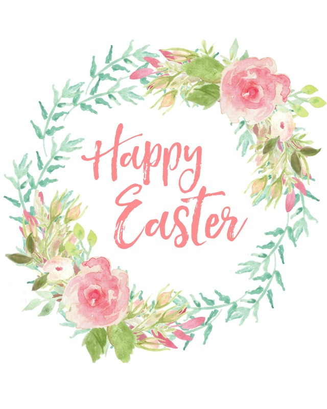Image result for happy Easter free image