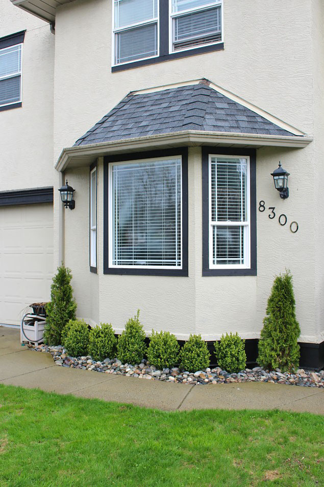 How to Increase Curb Appeal 4 copy